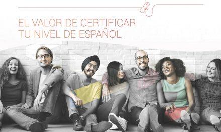 SIELE: ESPACIO PARA PREPARADORES Y PROFESORES DE ESPAÑOL
