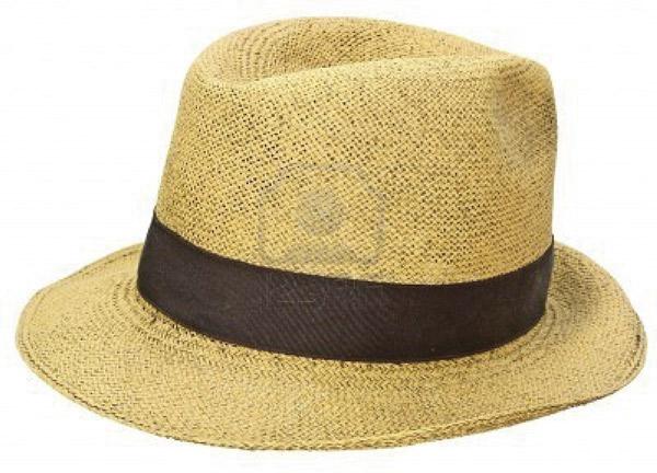 1d23d0176ac7b El sombrero panamá y su origen