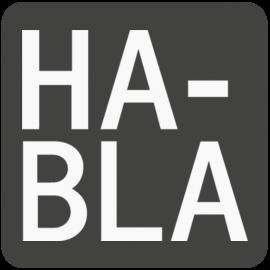Canal Multimedia Hablacultura