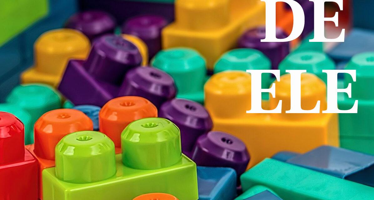 blog ELE